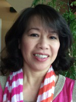 Tuyen, Examiner, IT Risk Specialist, Dallas